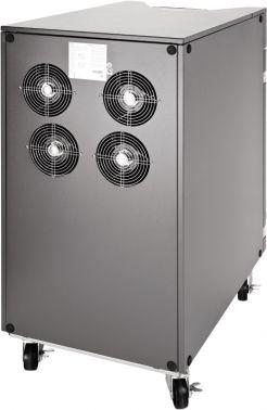 Для крупных предприятий ONL-II-10K33 – ONL-II-30K33, вид 2