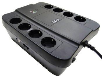 Для компьютерной техники SPD-650U – SPD-1000U, вид 1