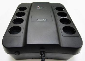 Для компьютерной техники SPD-650U – SPD-1000U, вид 2