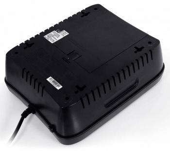 Для компьютерной техники SPD-650U – SPD-1000U, вид 3