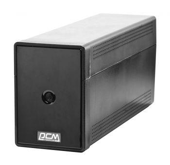 Для компьютерной техники PTM-550A – PTM-850A, вид 1