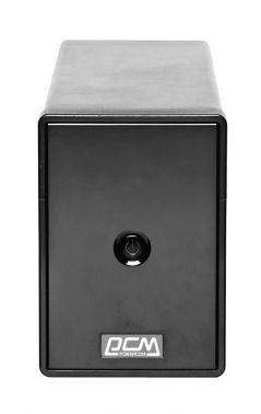 Для компьютерной техники PTM-550A – PTM-850A, вид 2