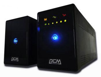 Для компьютерной техники PTM-550A – PTM-850A, вид 4