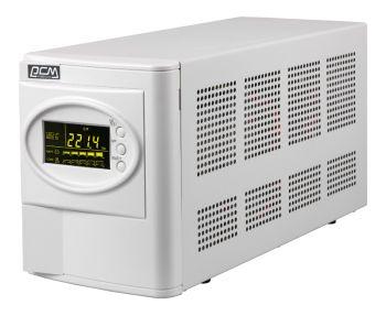 Для серверов и сетей SXL-1000A-LCD – SXL-5100A-LCD, вид 4
