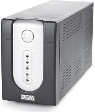 Для компьютерной техники IMP-1025AP – IMP-3000AP, вид 1