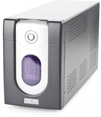 Для компьютерной техники IMD-1025AP – IMD-3000AP, вид 1
