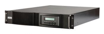 Для серверов и сетей VRT-1000XL – VRT-3000XL, вид 2