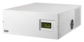 Для серверов и сетей SXL-1000A-RM-LCD – SXL-5100A-RM-LCD, вид 1