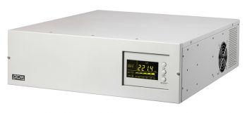 Для серверов и сетей SXL-1000A-RM-LCD – SXL-5100A-RM-LCD, вид 4