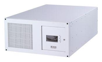 Для серверов и сетей SXL-1000A-RM-LCD – SXL-5100A-RM-LCD, вид 7