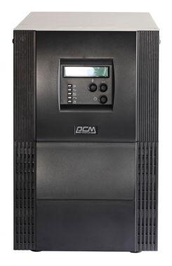 Для серверов и сетей VGS-1000XL – VGS-3000XL, вид 2