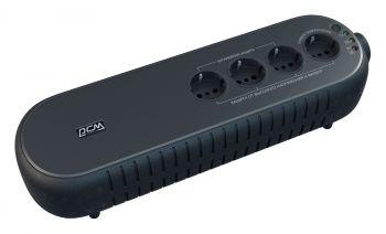 Для компьютерной техники WOW-300 – WOW-1000U, вид 4