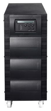 Для крупных предприятий VGS-6000 – VGS-10K, вид 2