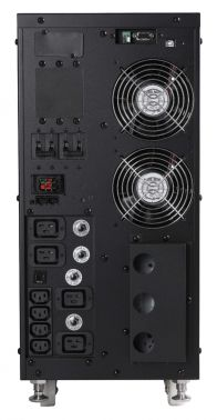 Для крупных предприятий VGS-6000 – VGS-10K, вид 4