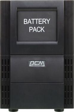 Батарейные блоки для ИБП (UPS) Батарейные блоки для ИБП VGS / MAS / MAC-1500/2000/3000, вид 4