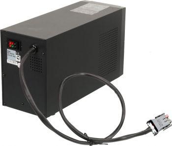 Батарейные блоки для ИБП (UPS) Батарейные блоки для ИБП VGS / MAS / MAC 2-3 кВА, вид 5