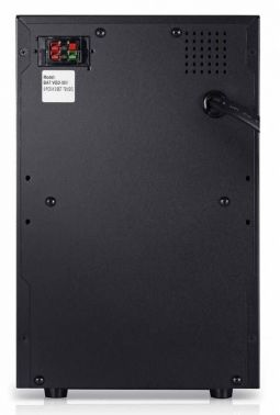 Батарейные блоки для ИБП (UPS) Батарейные блоки для ИБП VGS / MAS / MAC 2-3 кВА, вид 7