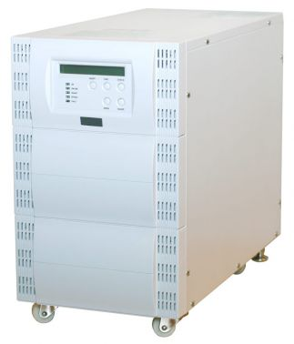 Для крупных предприятий VGD-4000 – VGD-5000, вид 1