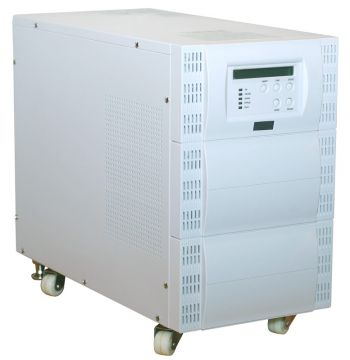 Для крупных предприятий VGD-4000 – VGD-5000, вид 2