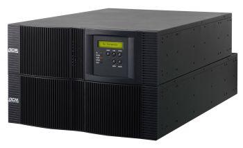 Для крупных предприятий VRT-6000 – VRT-10K, вид 1