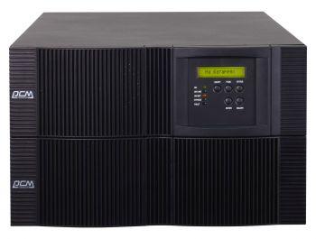 Для крупных предприятий VRT-6000 – VRT-10K, вид 4