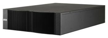 Батарейные блоки для ИБП (UPS) Батарейные блоки для ИБП VRT-6000 / VRT-10K, вид 1