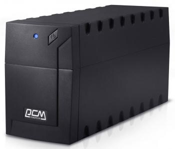 Для компьютерной техники RPT-600AР EURO – RPT-1000AР EURO, вид 1