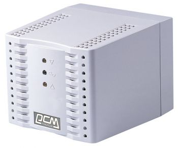 Стабилизаторы TCA-1200 / 2000, вид 1
