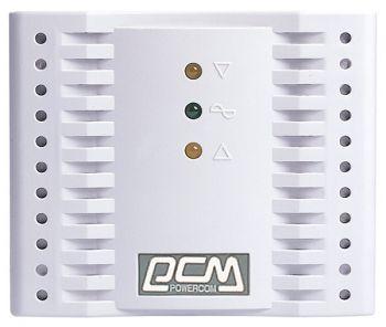Стабилизаторы TCA-1200 / 2000, вид 2