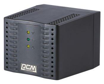 Стабилизаторы TCA-1200 / 2000, вид 4