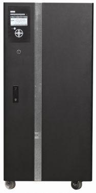 Для крупных предприятий VGD-10K33 - VGD-40K33, вид 3