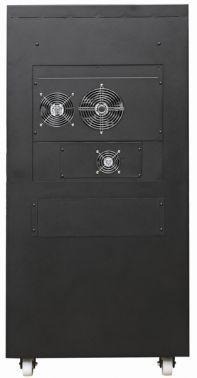 Для крупных предприятий VGD-10K33 - VGD-40K33, вид 4