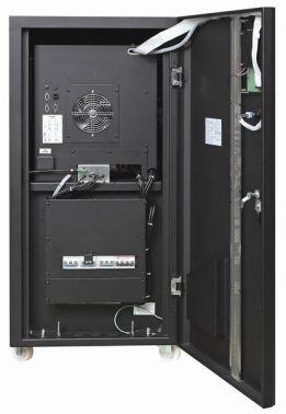 Для крупных предприятий VGD-10K33 - VGD-40K33, вид 5