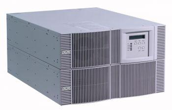 Для крупных предприятий VGD-4000 RM —  VGD-12K RM, вид 1