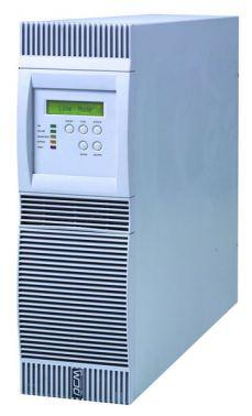 Для крупных предприятий VGD-4000 RM —  VGD-12K RM, вид 2