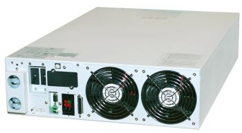 Для крупных предприятий VGD-4000 RM —  VGD-12K RM, вид 3