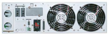 Для крупных предприятий VGD-4000 RM —  VGD-12K RM, вид 4