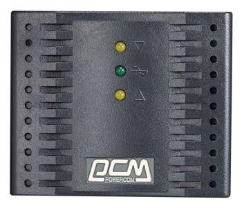 Стабилизаторы TCA-3000, вид 2