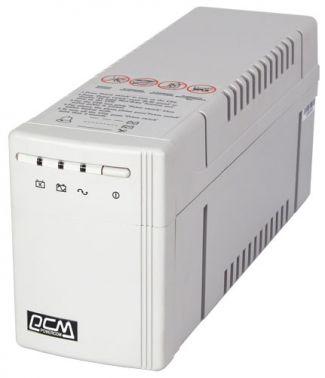 Для серверов и сетей KIN-325A – KIN-625A, вид 2