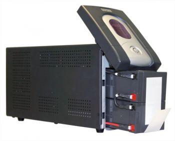 Спецмодели IMD-1025AP SE09R1 / SE09R2, вид 2