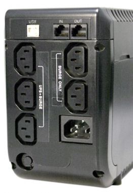 Спецмодели IMP-625AP SE, вид 3