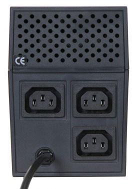 Спецмодели RPT-600A / 600AP SE01, вид 3