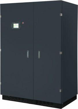 Для крупных предприятий ONL-II-160K33 – ONL-II-250K33, вид 1