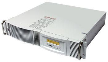Спецмодели VGD-2000-RM (2U) (C13), вид 1