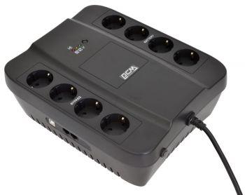 Спецмодели SPD-750U / SPD-750U SE01, вид 1