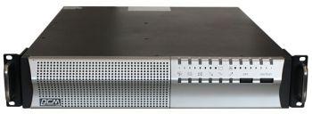 Спецмодели SRT-1500A SE / SRT-2000A SE / 3000A SE, вид 3