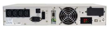 Спецмодели VGD-1500 RM SE02 / VGD-2000 RM SE02 / VGD-3000 RM SE02, вид 2