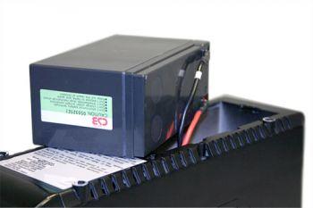 Спецмодели IMP-525AP SE01, вид 4
