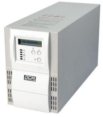 Спецмодели VGD-3000 SE01, вид 1