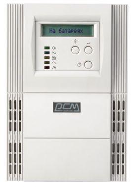 Спецмодели VGD-3000 SE01, вид 2